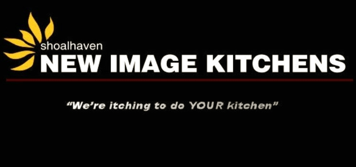 Shoalhaven-New-Image-Kitchens-Logo.jpg