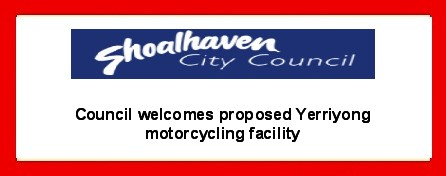 Council-welcomes-motorcycling-facility.jpg