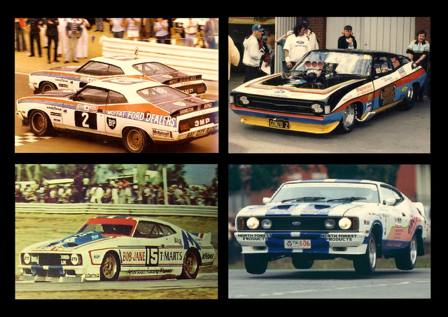 Ford-race-coupes.jpg