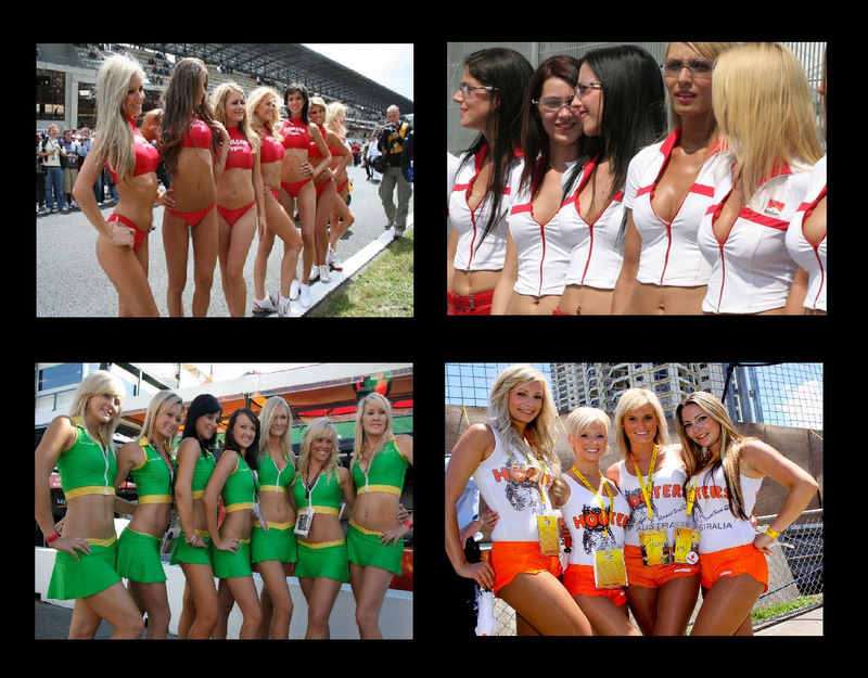 Grid-Girls.jpg