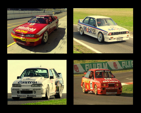 Group-A-Touring-Cars.jpg