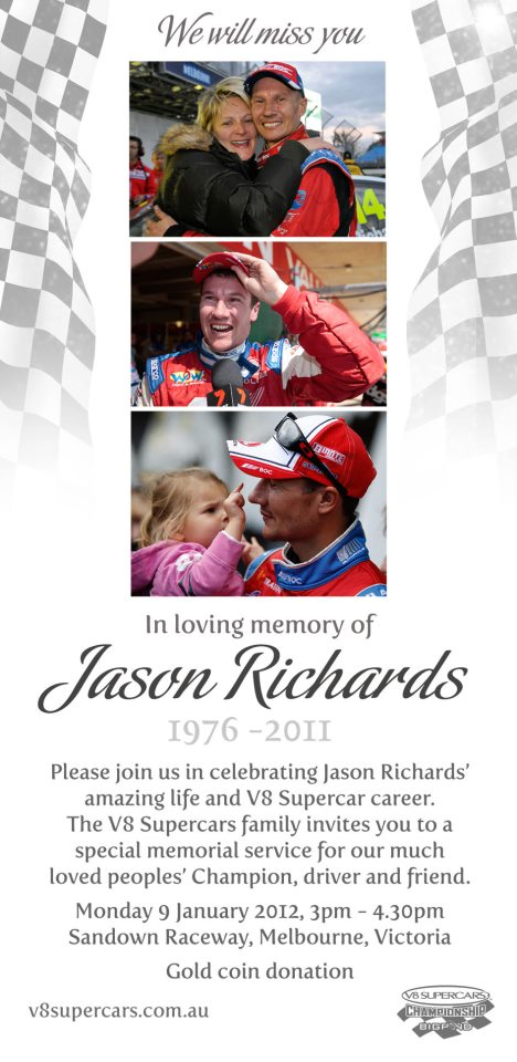 Jason_Richards_v8sc.jpg