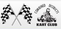 Combined-Districts-Kart-Club-Logo.jpg