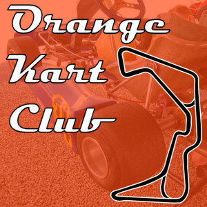 Orange-Kart-Club-Logo.jpg