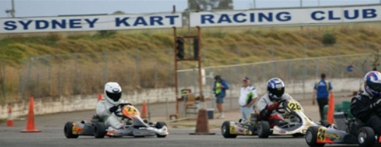 Sydney-Kart-Racing-Club-Logo.jpg