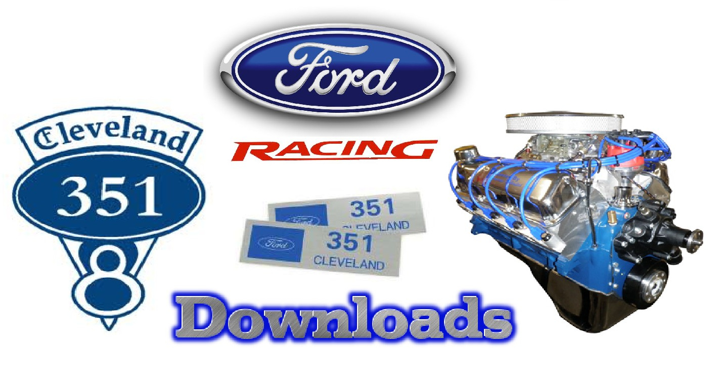 Ford-cleveland-downloads.jpg