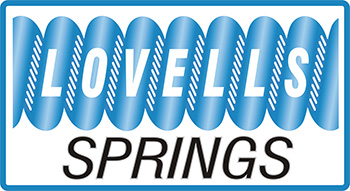 Lovells_Springs_Logo.jpg