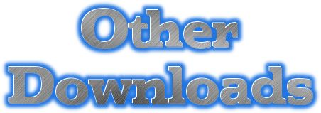 Other-Downloads-Logo.jpg