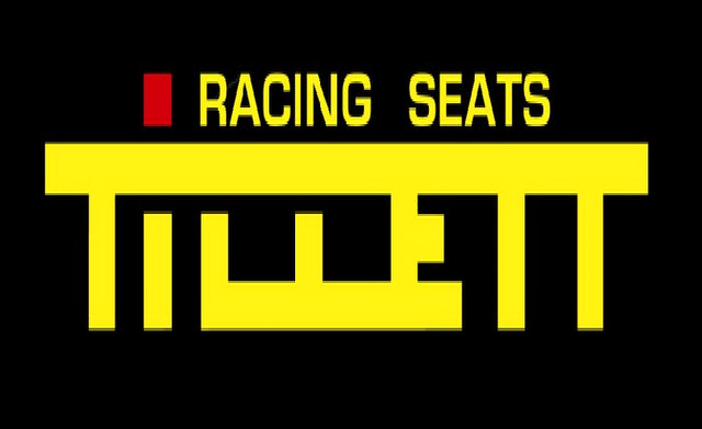 Tillet-Racing-Seats.jpg