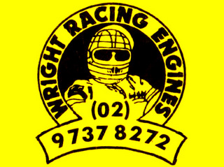 leigh-wright-racing-engines-Logo-1.jpg