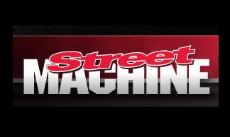 street-machine_logo.jpg