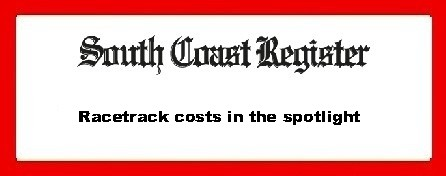 Racetrack-costs-in-the-spotlight.jpg