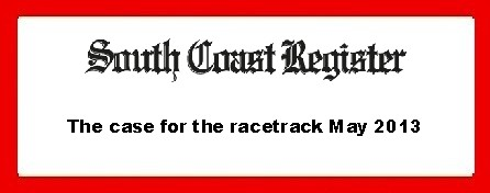 The case for the race track.jpg