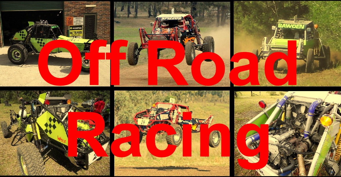 Off-Road-Racing-Logo-1.jpg