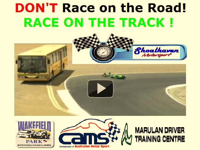 Shoalhaven-Motorsport-dont-race-on-trhe-road-Logo.jpg