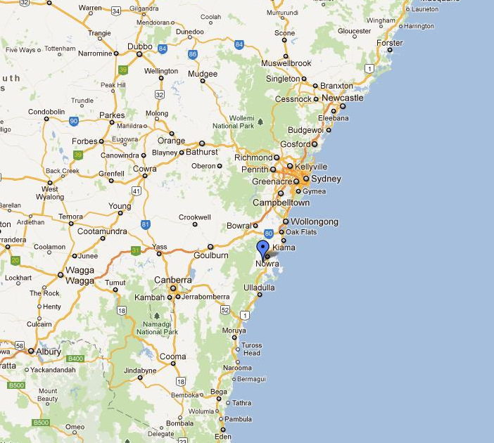 Shoalhaven-Motorsport-map.jpg