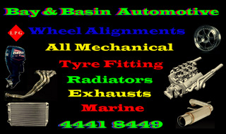 Bay-and-Basin-Automotive_Logo-lge.jpg