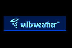 willy-weather.jpg