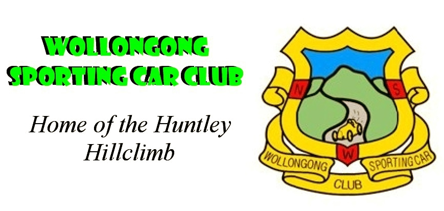 Wollongong_Sporting_Car_Club_Logo.jpg