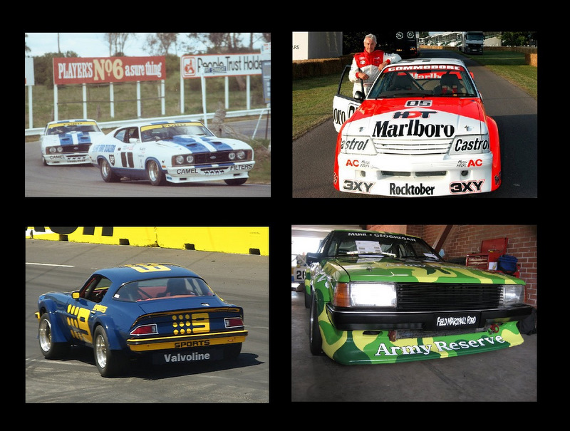 group-c-Touring-Cars.jpg