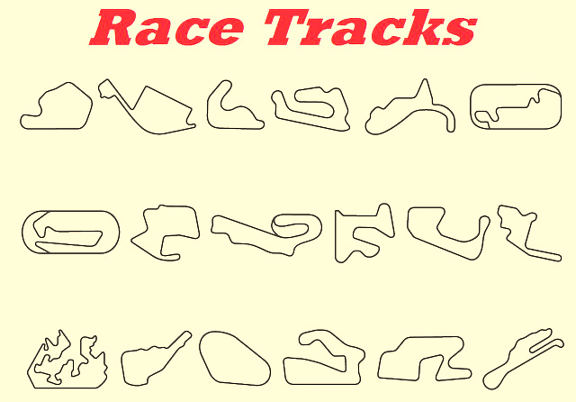 racetracks_Logo-351.jpg