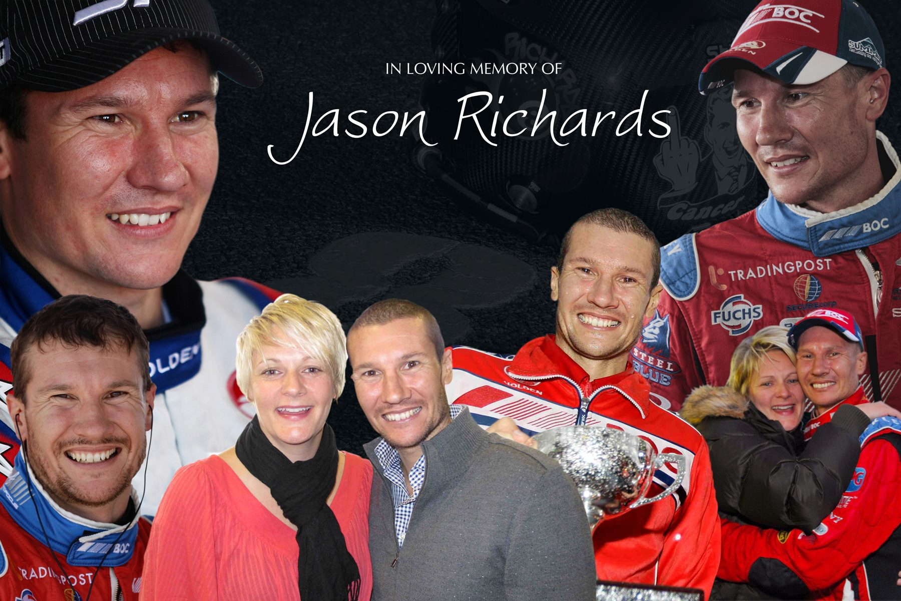Jason-Richards-1976-2011.jpg