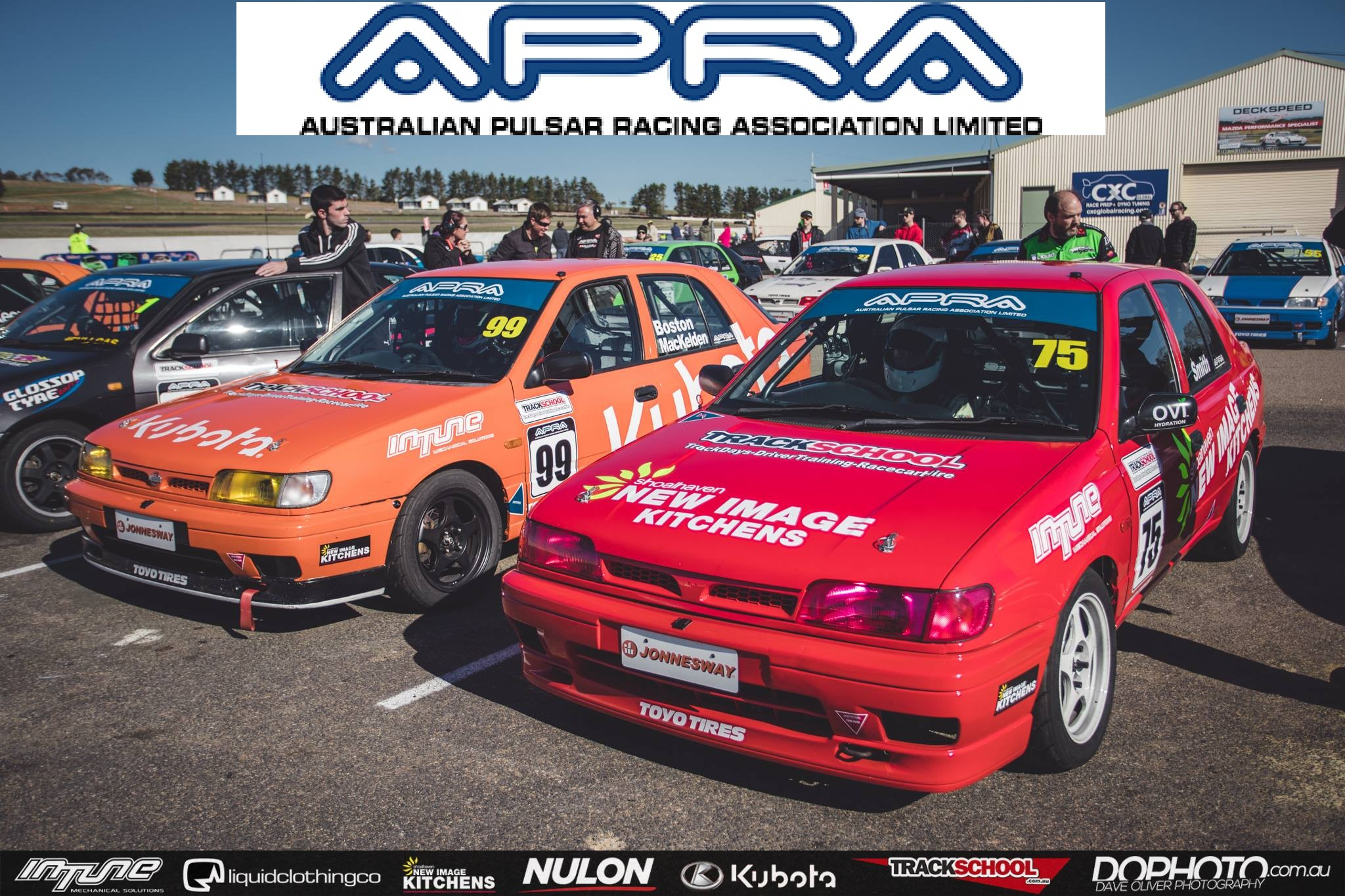 Australian_Pulsar_Racing_Association_Logo.jpg