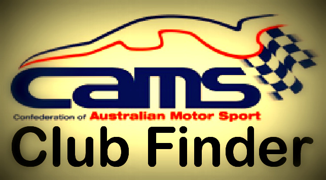 Cams-Car-Club -Finder.jpg