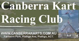 Canberra-Kart-Racing-Club-Logo.jpg