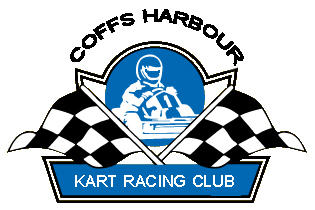 Coffs-Harbour-Kart-Racing-Club-Logo.jpg