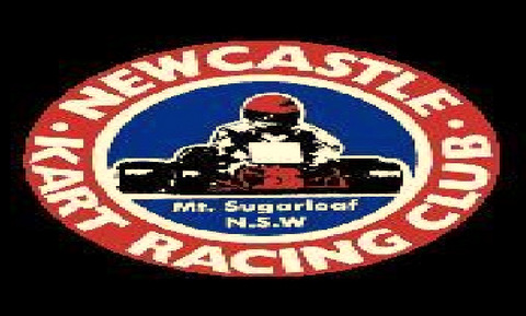 Newcastle-Kart-Racing-Club-Logo.jpg