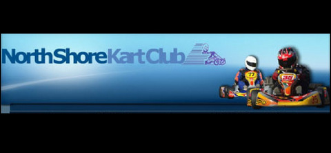 North-Shore-Kart-Club-Logo.jpg