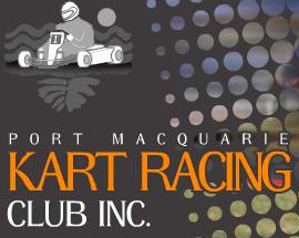 Port-Macquarie-Kart-Club-Logo.jpg