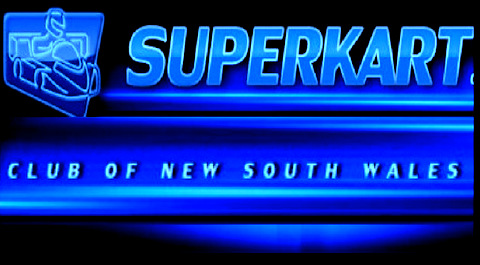 Superkart-Club-of-NSW-Logo.jpg