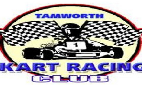 Tamworth-Kart-Racing-Club-Logo.jpg