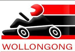 Wollongong-Kart-Racing-Club-Logo.png