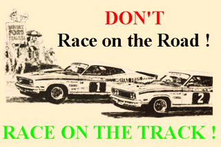 race-track-not-road-3.jpg
