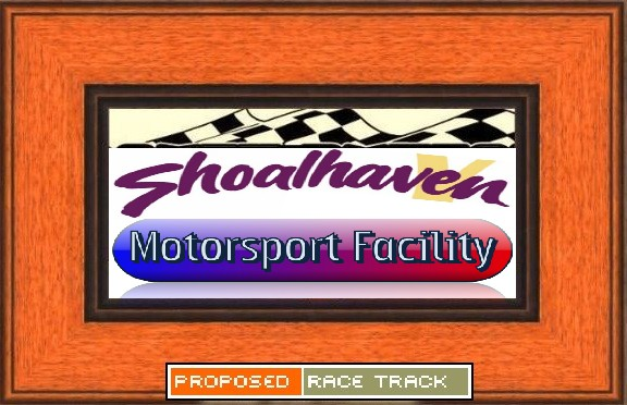 Proposed-Motorsport--Track-For-Shoalhaven.jpg