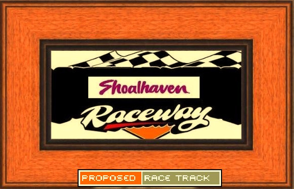 Proposed-Track-For-Shoalhaven.jpg