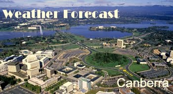 Canberra-Weather-Forecast.jpg