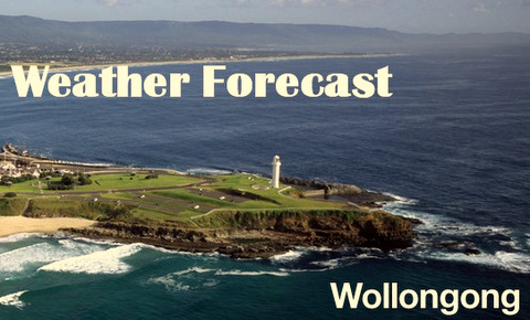 Wollongong-Weather-Forecast.jpg